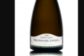 Domaine Baumann Zirgel. Crémant blanc de blanc