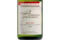 Domaine du Moulin de Dusenbach. Riesling Vieilles Vignes