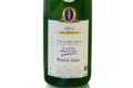Domaine Du Bollenberg. Pinot Gris Prestige Bio
