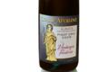 Domaine Du Bollenberg. Pinot Gris vendanges tardives