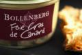 Domaine Du Bollenberg. Foie Gras de Canard Conserve
