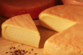Fromagerie Haxaire
