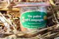 La ferme des 3 châtaigniers. Tio pateu ed'Campagne