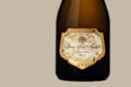 Champagne Fallet.  Brut Cuvée Prestige