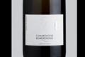 Champagne Bourgeois Diaz. « B » Blanc de blanc