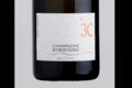 Champagne Bourgeois Diaz. Cuvée 3C