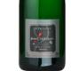 Champagne Jean Courtillier. Champagne Demi sec Tradition