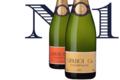 Champagne Gratiot & Cie. Almanach N°1