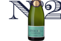 Champagne Gratiot & Cie. Almanach N°2