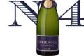 Champagne Gratiot & Cie. Almanach N°4
