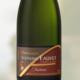 Champagne Stéphane Fauvet. Cuvée tradition