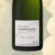 Champagne Stéphane Fauvet. Blanc de blancs