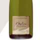 Champagne Belin. Tradition
