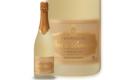 Champagne Denis Bovière. Cuvée Blanc de Blancs