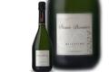Champagne Denis Bovière. Cuvée Millésime