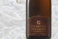 Champagne Charton Guillaume. Cuvée vieilles vignes