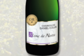 Champagne Daniel Collin. Blancs de Noirs, l'authentique