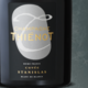 Champagne Thienot. Cuvée Stanislas