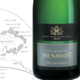 Champagne Henriot. Brut souverain