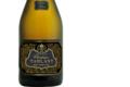 Champagne Tarlant. Cuvée Louis