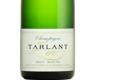 Champagne Tarlant. Zero