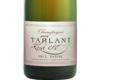 Champagne Tarlant. Rosé Zero