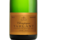 Champagne Tarlant. Tradition
