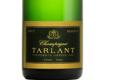 Champagne Tarlant. Réserve