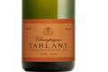 Champagne Tarlant. Rosé