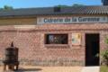 La Cidrerie De La Garenne