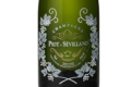 Champagne Piot-Sevillano. Brut Prestige