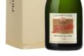 Champagne Piot-Sevillano. cuvée interdite