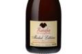 Champagne Michel Littiere. Ratafia
