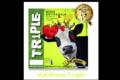 Brasserie Val'Aisne Triple