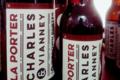 Brasserie artisanale Charles & Vianney