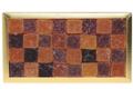 Jean Trogneux. pâte de fruits