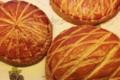 Boulangerie Pâtisserie Mercier