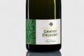 Champagne Gratiot Delugny. champagne cuvée brut Sélection