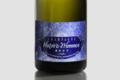 Champagne Gratiot Delugny. champagne cuvée histoire d'hommes