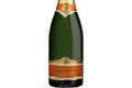 Champagne Thierry Grandin. Cuvée Réserve
