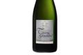 Champagne Thierry Grandin. Cuvée Jardin