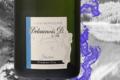Champagne Delaunois D. & Fils. Cuvée sélection