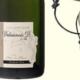 Champagne Delaunois D. & Fils. Cuvée grande réserve