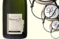 Champagne Delaunois D. & Fils. Cuvée blanc de blancs
