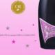 Champagne Delaunois D. & Fils. Ratafia de champagne