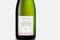 Champagne Didier Herbert. Mailly grand cru