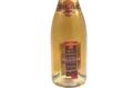 Champagne Andre Delaunois. Cuvée transparence