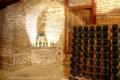 Champagne Morize Pere Et Fils