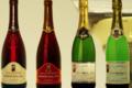 Champagne Morize Père Et Fils.  Rosé des Riceys