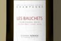Champagne Nowack. Les Bauchets Extra-Brut